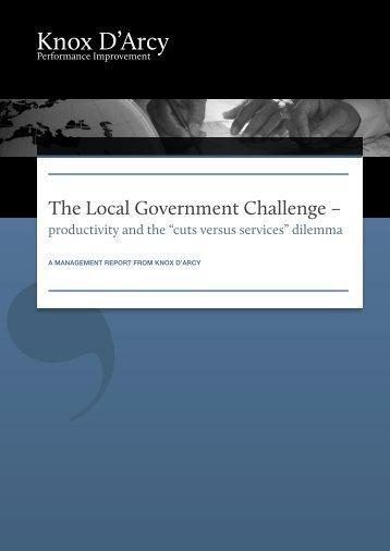 knox-darcy-management-report-pdf