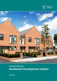 Liverpool-City-Living-Residential-Development-Update-June-2014