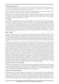 EUROPEAN RACE BULLETIN - Institute of Race Relations - Page 2