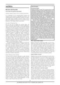 EUROPEAN RACE BULLETIN - Institute of Race Relations - Page 5