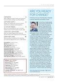 Director magazine - Page 3