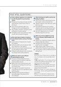 Director magazine - Page 5