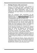 Handbuch SILVER– Decoder - Page 4