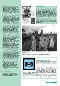 Notizie_dal_Lacor_2007_1.pdf - Fondazione ONLUS Piero e Lucille ... - Page 2