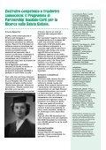 Notizie_dal_Lacor_2007_1.pdf - Fondazione ONLUS Piero e Lucille ... - Page 3