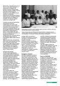 Notizie_dal_Lacor_2007_1.pdf - Fondazione ONLUS Piero e Lucille ... - Page 4