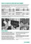 Notizie_dal_Lacor_2007_1.pdf - Fondazione ONLUS Piero e Lucille ... - Page 5