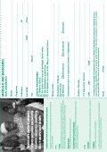 Notizie_dal_Lacor_2007_1.pdf - Fondazione ONLUS Piero e Lucille ... - Page 6
