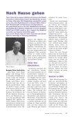 sonnseitig leben sonnseitig leben - Seite 3