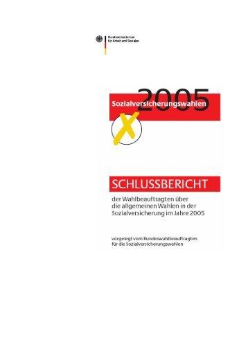 Ergänzung zum Erfahrungsbericht der DRV Bund - IG Metall