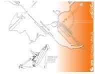 2005-06 VPS Tech Manual - Norco