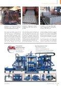 04b-Waren 80-101 de:layout 1 - FRIMA Friesische ... - Seite 2