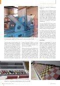 04b-Waren 80-101 de:layout 1 - FRIMA Friesische ... - Seite 3