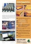 04b-Waren 80-101 de:layout 1 - FRIMA Friesische ... - Seite 4