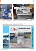 04b-Waren 80-101 de:layout 1 - FRIMA Friesische ... - Seite 5