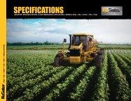 RoGator Spec Sheet - Applylikeapro.com