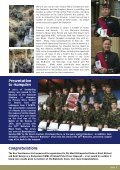 228929 THISTLE - The Royal Scots - Page 3