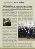 228929 THISTLE - The Royal Scots - Page 4
