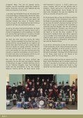 228929 THISTLE - The Royal Scots - Page 6