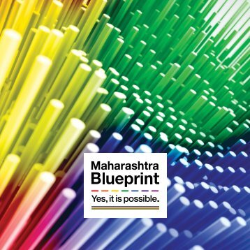Blueprint_booklet_English_Online
