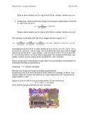 Supplerende forløb om pengestrømme - matema10k - Page 3