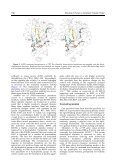 The Molecular Basis of Vitamin E Retention: Structure of Human a ... - Page 6