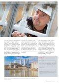 Sch - Seite 7