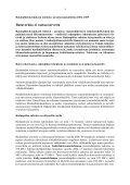 Ratahallintokeskuksen toiminta- ja ... - Liikennevirasto - Page 5