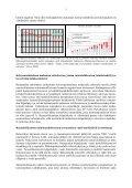 Ratahallintokeskuksen toiminta- ja ... - Liikennevirasto - Page 6