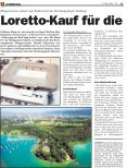 kommunal - Klagenfurt - Seite 4