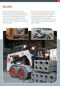 PDF herunterladen - Leiser AG - Seite 3