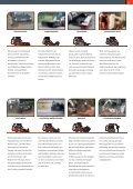 PDF herunterladen - Leiser AG - Seite 5