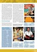 Best of 20 Jahre - Deutscher Volleyball-Verband - Seite 2
