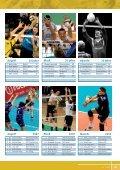 Best of 20 Jahre - Deutscher Volleyball-Verband - Seite 4