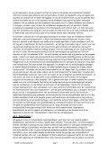 Zorgverzekeringsstelsel: Foute keuze. Hoe te ... - De Wervelkolom - Page 4