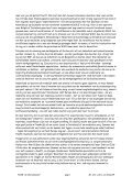 Zorgverzekeringsstelsel: Foute keuze. Hoe te ... - De Wervelkolom - Page 5