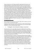 Zorgverzekeringsstelsel: Foute keuze. Hoe te ... - De Wervelkolom - Page 6