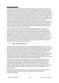 Zorgverzekeringsstelsel: Foute keuze. Hoe te ... - De Wervelkolom - Page 7