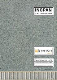Doku Terrazza Maxi 31mm(pdf ) - Inopan