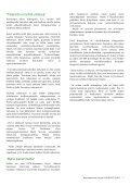 Nolla tapaturmaa -foorumin Uutislehti 3/2011 - Työterveyslaitos - Page 7