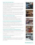Sales Folder - Nmma - Page 3