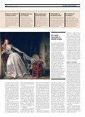 Casanova, el oficio de amar - Page 2