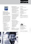RUBBOL BL SATIN - Sikkens Shop - Seite 2