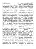 Identidad y conflicto en la formación de la regionalidad 1900-1930 (1) - Page 3