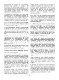 Identidad y conflicto en la formación de la regionalidad 1900-1930 (1) - Page 4