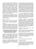Identidad y conflicto en la formación de la regionalidad 1900-1930 (1) - Page 5