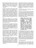 Identidad y conflicto en la formación de la regionalidad 1900-1930 (1) - Page 6
