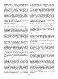 Identidad y conflicto en la formación de la regionalidad 1900-1930 (1) - Page 7