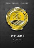 PRO DOMO iunie 2011.pdf - C.E.C.C.A.R. – Filiala Brasov - Page 2