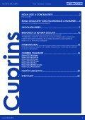 PRO DOMO iunie 2011.pdf - C.E.C.C.A.R. – Filiala Brasov - Page 3